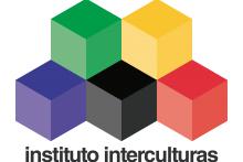 Instituto Interculturas