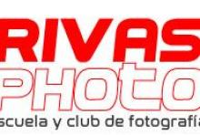 Rivas-Photo