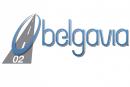 Belgavia - Formación Aeronáutica