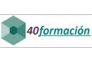 40consultoría y formación,S.L. (Empresa)