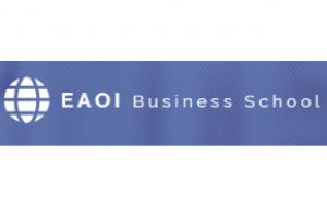EAOI BUSINESS SCHOOL