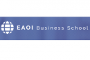 EAOI BUSINESS SCHOOL