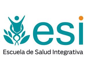 Escuela de Salud Integrativa