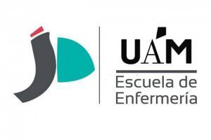 Escuela de Enfermería Fundación Jiménez Díaz UAM Quirónsalud