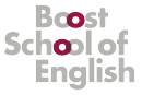 Boost School of English