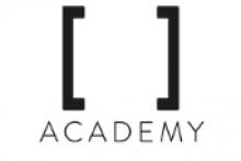 Espositivo Academy