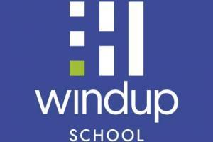Windup School