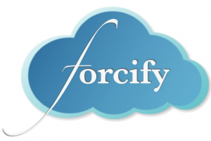 Forcify