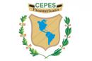 Centro Panamericano de Estudios Superiores (CEPES).