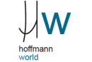 HOFFMANN WORLD