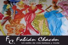 Fabian Chacon