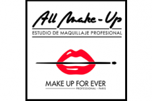 ALL MAKE-UP