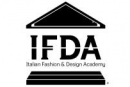 IFDA Italian Fashion & Design Academy