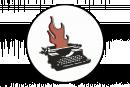 Escrituracreativa.net