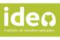 IDEA. CENTRO DE ESTUDIOS APLICADOS