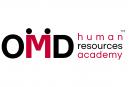 OMD HR Academy