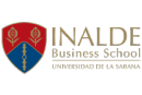 INALDE BUSINESS SCHOOL
