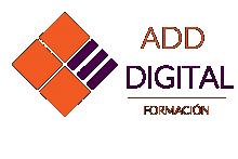 ADD Digital