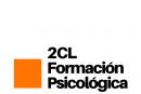 2CL Formación Psicológica