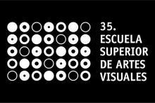 35. Escuela Superior de Artes Visuales