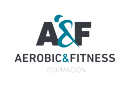 Aerobic and Fitness Associació