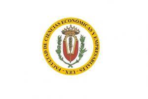 FACULTAD DE CIENCIAS ECONÓMICAS Y EMPRESARIALES (UEX)