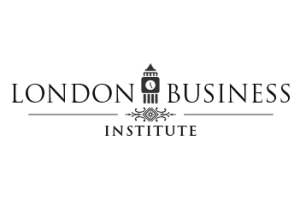 London Business Institute