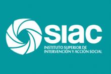 Instituto Superior de Intervención y Acción Social -Instituto SIAC-