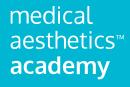Medical Aesthetics Academy