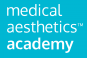 Medical Aesthetics Academy