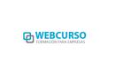 Webcurso.es