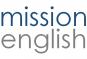 mission english