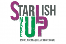 Starlish MakeUp