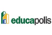 Educapolis