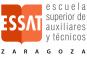 ESSAT Zaragoza