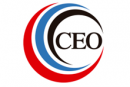 Centro de Estudios Odontológicos (CEO)