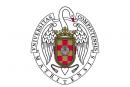 UNIVERSIDAD COMPLUTENSE DE MADRID - FACULTAD DE CIENCIAS DE LA INFORMACIÓN