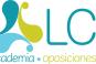 LC Academia de Oposciones