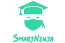 SmartNinja Barcelona