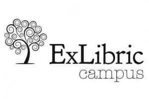 Campus Exlibric