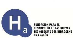 Fundación Hidrógeno Aragón