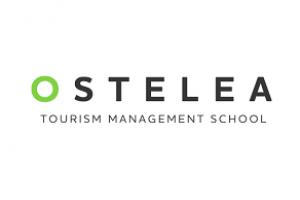 Ostelea Tourism Management School - UDL