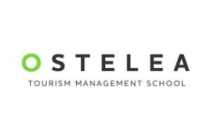 Ostelea Tourism Management School - URJC