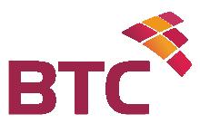 BTC (Universitat de Vic-UCC)