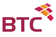 BTC (Universitat de Vic-UCC)