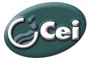 Grupo Cei