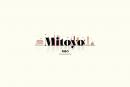 Mitoyo
