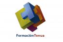 FORMACIÓN TENUA