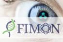 FIMON Medicina Orthomolecular