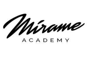 Mírame Academy